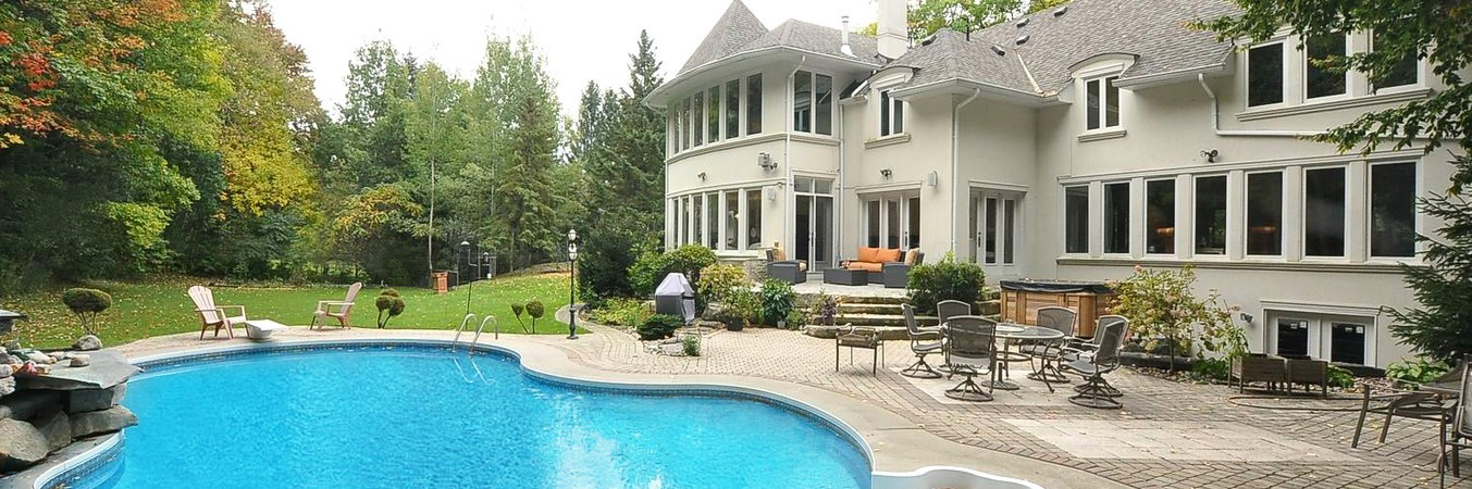 RS Homes | Our Services   Luxury Home Builds, Custom Builds, Renovations And  Design In Toronto