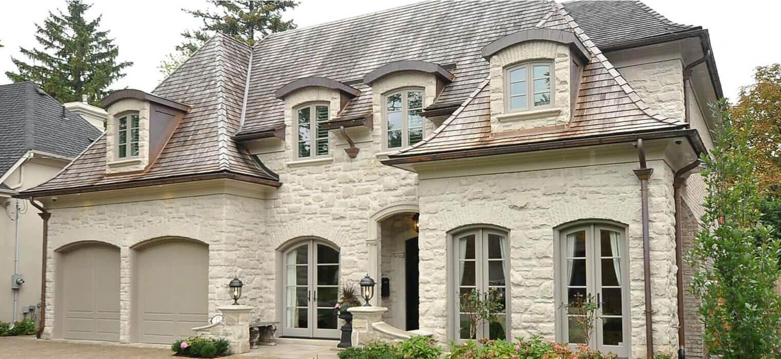 rs homes luxury custom home builders and renovators in toronto and gta