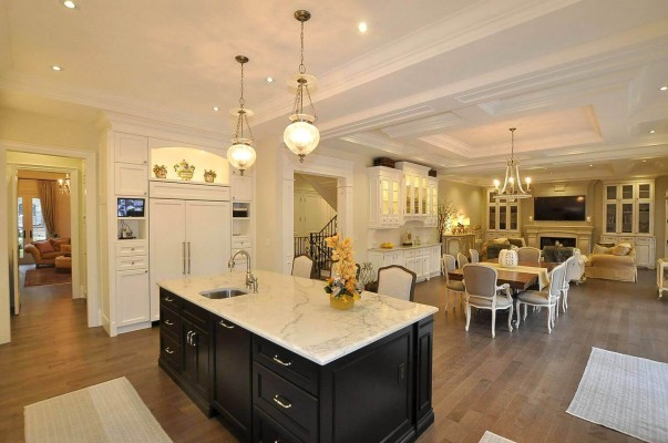 Rs Homes Portfolio New Homes Selection Of Our New